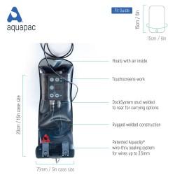 AQUAPAC Q157