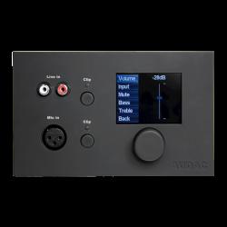 DW5066/B