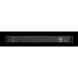 ISP40