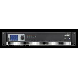 PMQ600