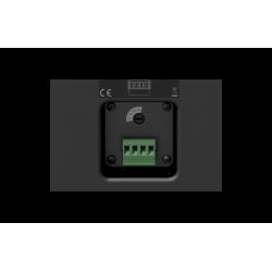WX302MK2/B