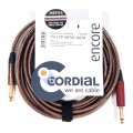 PRE-MADE CABLES