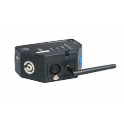 ColorSource Relay with Wireless Receiver