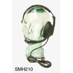 TECPRO-SMH210