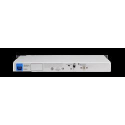 USB DMX SUPER DUPER WIDGET