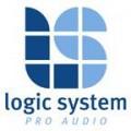 LOGIC SYSTEMS