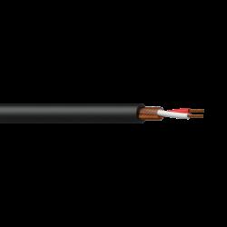 MC105B