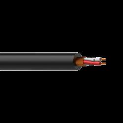 MC305B