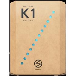 K1 MOLECULAR FLUID