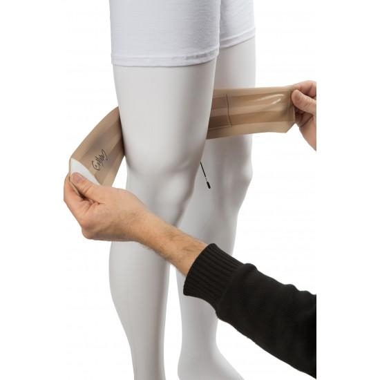 VSX-Thigh