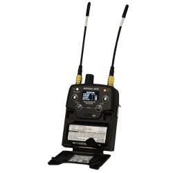 MPR50-IEM