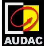 AUDAC