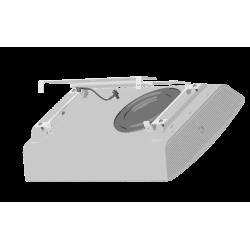 MBK410C